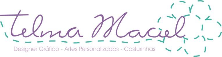 Costurinhas By Telma
