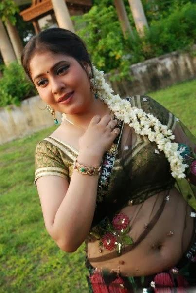Actress lanka navel hot photos apologise, but