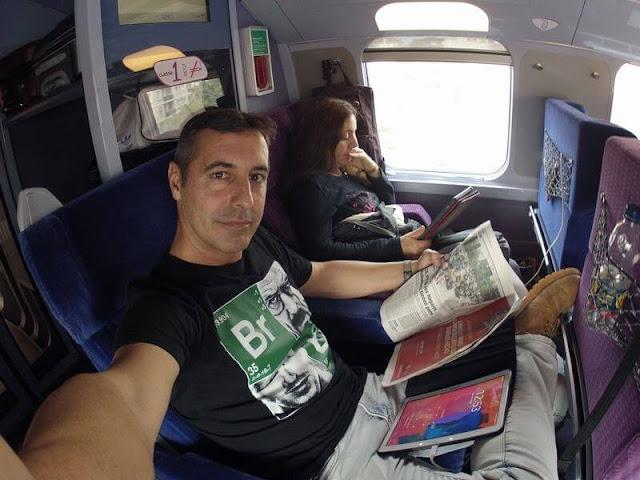 interrail, interrail castillos loira, sncf, trenes francia