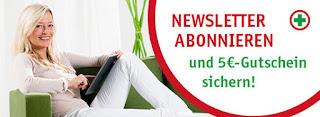 https://www.europa-apotheek.com/newsletter.htm