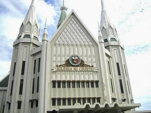 Iglesia ni Kristo to do medical-dental mission October 14, 2013