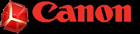 Canon Driver Download