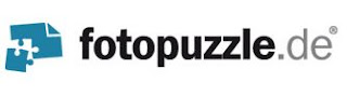 fotopuzzle.de