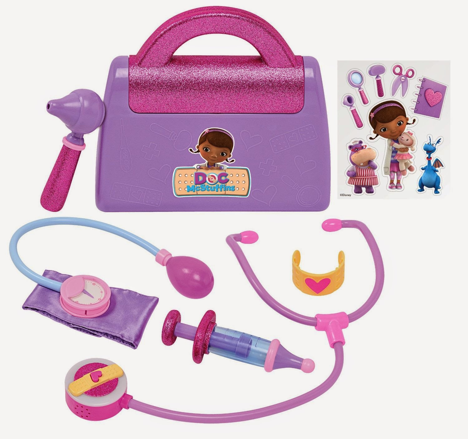 Toddler approved favorite gifts for 2 year olds for Jewelry making kit for 4 year old