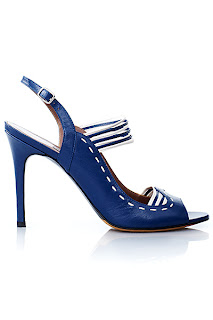 tabitha simmons-azul-el-blog-de-patricia-tendencias-shoes-zapatos
