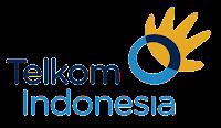Lowongan Kerja 2013 Customer Service Terbaru Telkom Indonesia untuk Seluruh Area Jawa Tengah