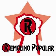 REMOLINO POPULAR TV