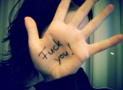 http://3.bp.blogspot.com/-hg3RHA5BSY0/TcBMOpjQLDI/AAAAAAAAAI0/godNgmGih_8/s1600/fuck_you_____by_pfefferminzhaar.jpg