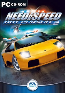 Download Need for Speed: Hot Pursuit 2 (PC)