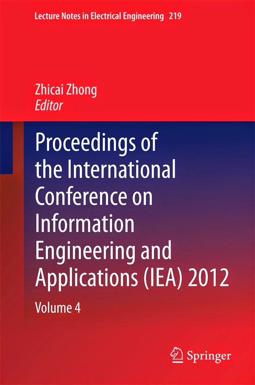 http://www.kingcheapebooks.com/2015/03/proceedings-of-international-conference_31.html