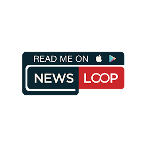 Now on NewsLoop