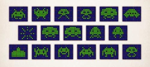 11-Space-Invaders-Based-On-Game-Originally-Designed-By-Tomohiro-Nishikado-&-Released-In-1978-www-designstack-co