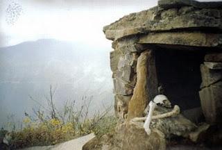 turismo en Huaral