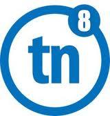 Telenica canal 8 en vivo