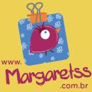 Margaretss