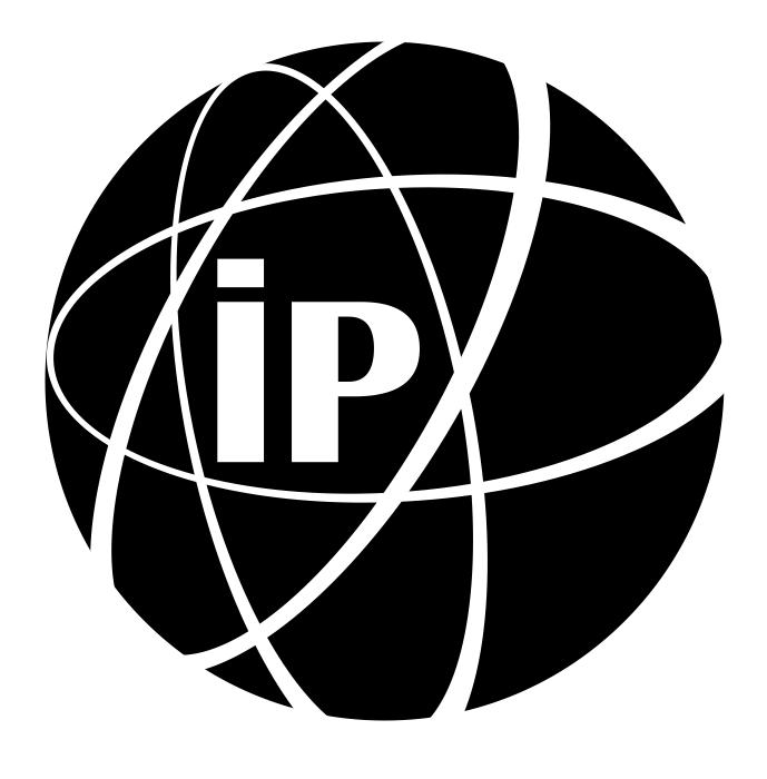 Avui toca #IP_Onionfest2015