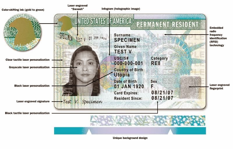 how to become permanent resident in saskatchewan