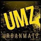 Urbanmatz