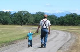 Walking Simpliest Exercise