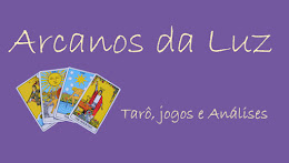 Para leituras de tar, acesse o blog abaixo: