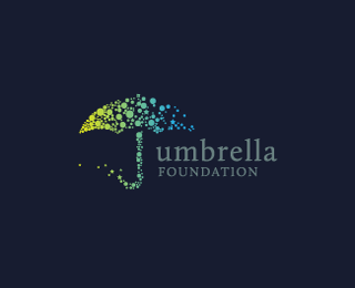61) Logo Design