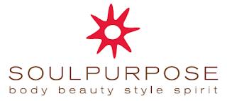 Soul Purpose Logo