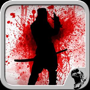 Dead Ninja Mortal Shadow v1.1.8 APK (Unlimited Money)