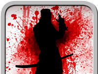 Dead Ninja Mortal Shadow v1.1.8 APK (Unlimited Money)
