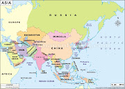 . influence that the Asian nations will have in the prophetic: In other .