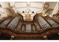 Stowarzyszenie Entuzjastów Klasycznej Muzyki Organowej