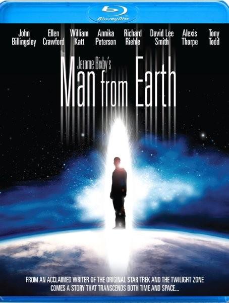http://3.bp.blogspot.com/-hgEwt9wq6ZI/TiRO597wBNI/AAAAAAAAEFA/841Gm5RmuuQ/s1600/The+Man+from+Earth+%25282007%2529+++BDRip.jpg