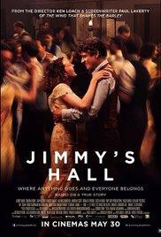 Jimmy's Hall - Watch Jimmys Hall Online Free 2014 Putlocker