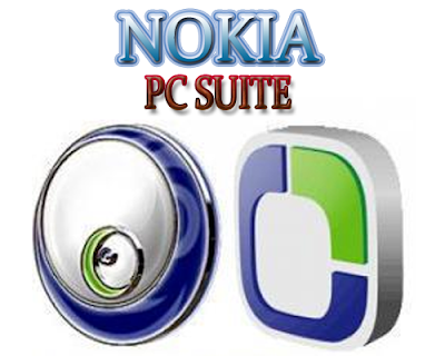Nokia PC Suite 7.1.180.94 Free Download Latest Version