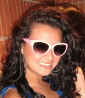 Linda Colombiana Busca Chicos Amistad
