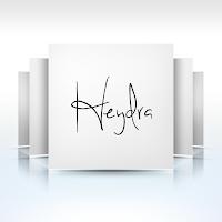 Heydra