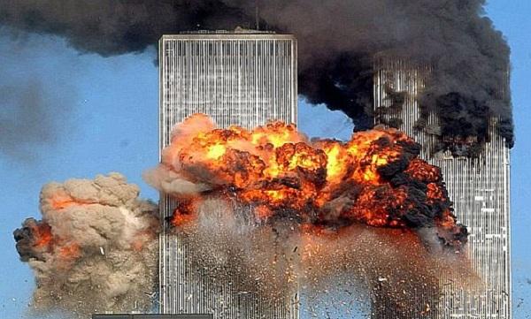 Το Ριάντ απειλεί με κατάρρευση τις ΗΠΑ αποσύροντας 750 δισ.δολάρια σε περίπτωση που δικάσουν την Σ.Αραβία για την 11η Σεπτεμβρίου