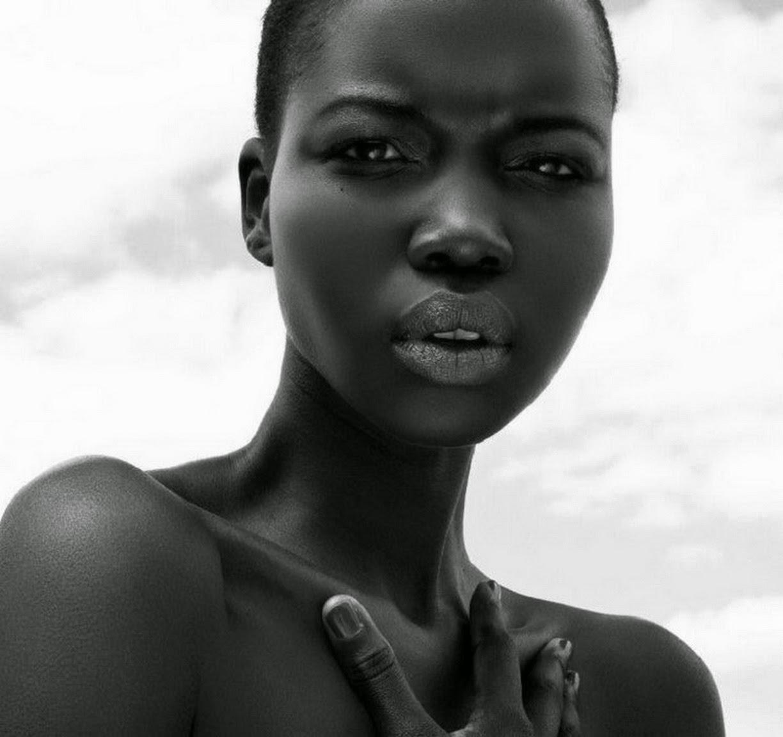 fotos-artisticas-africanas-blanco-y-negro