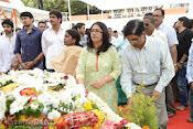 Last Regards to Akkineni Nageswara Rao-thumbnail-32