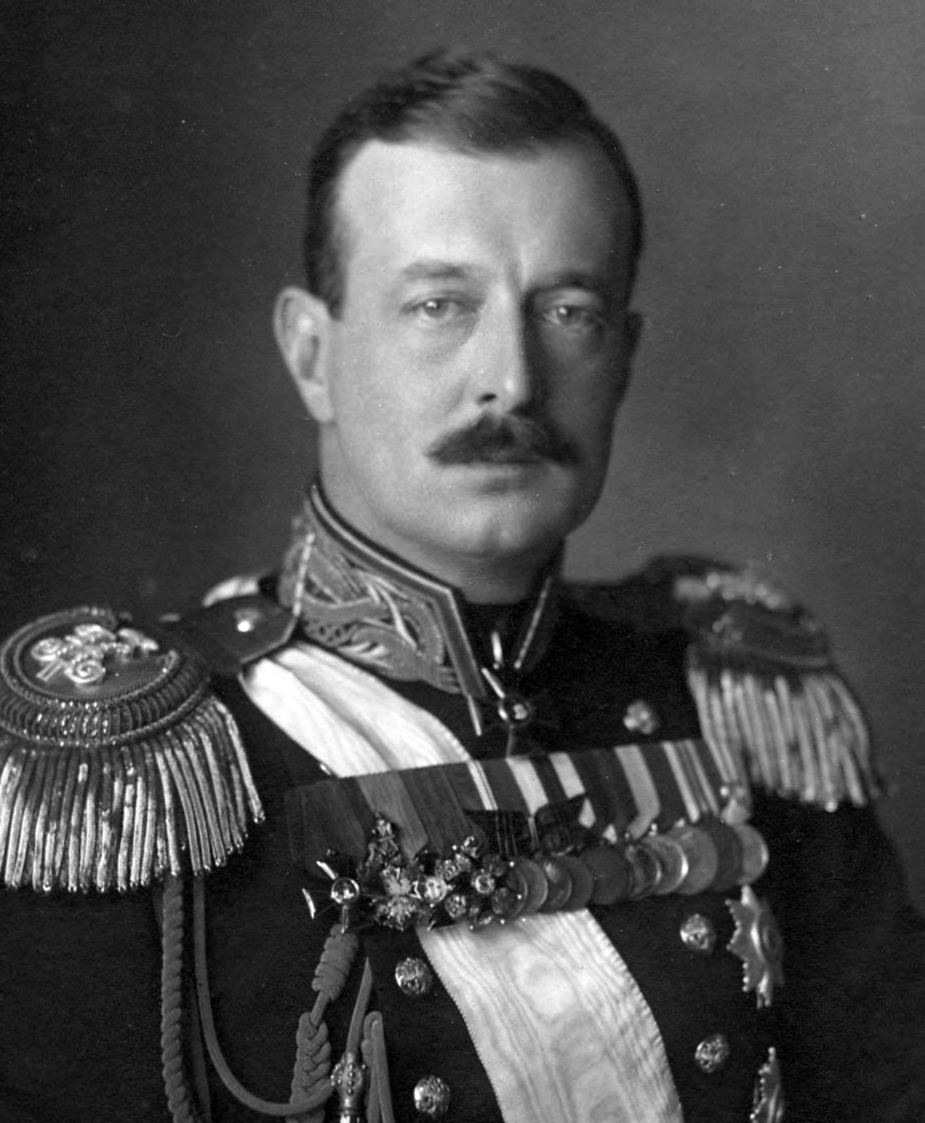 wiki kirill vladimirovich grand duke russia