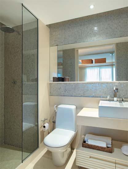 Coisas da Águida Medidas mínimas em Banheiro -> Medidas Minimas Para Banheiro Com Banheira