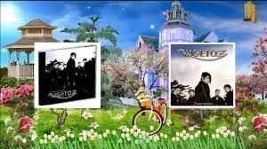Vagetoz - Bila Engkau ( Lirik dan Download Lagu)