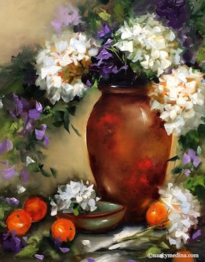 http://nancymedina.fineartstudioonline.com/workszoom/1565418