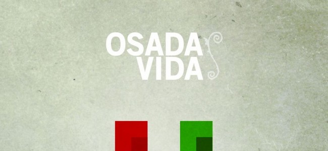 http://polkazwinylami.blogspot.com/2013/07/recenzja-osada-vida-particles.html