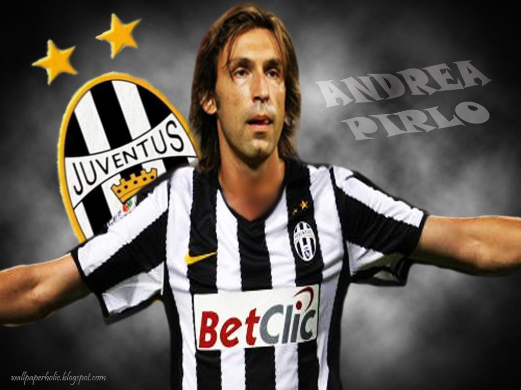 http://3.bp.blogspot.com/-hgNA9qEyORI/T35noh3LJaI/AAAAAAAAAtM/z8R1oC6Ed18/s1600/Juventus+top+wallpaper+13.JPG