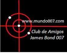 TIENDA CLUB MUNDO 007