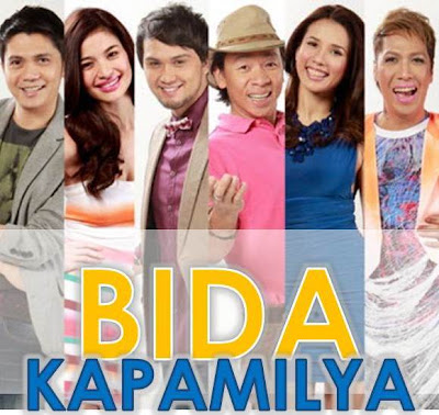 It's Showtime Bida Kapamilya Grand Finals