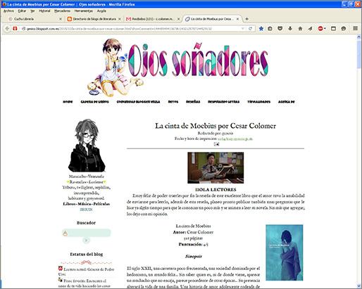 http://gesioz.blogspot.com.es/2015/10/la-cinta-de-moebius-por-cesar-colomer.html
