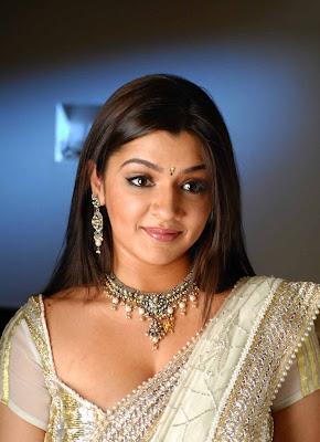 img AARTHI AGARWAL, Actress