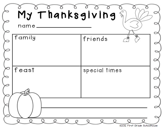 painted essay graphic organizer Graphic organizer: persuasive essay introduction paragraph hook: circle type used: snapshot (paint a picture, like a photograph so the reader can see it).