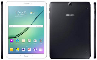 harga Tablet Samsung Galaxy Tab S2 8.0 LTE terbaru